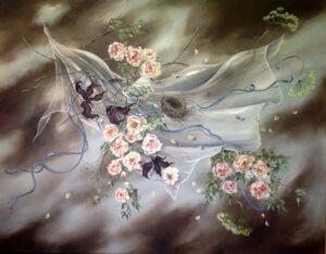 Wind Roses